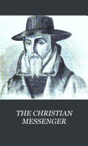 The Christian messenger