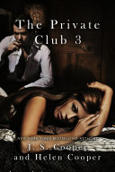 The Private Club 3 Book PDF