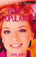 Pride & Popularity Pdf/ePub eBook