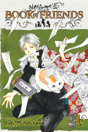 Pdf Natsume's Book of Friends, Vol. 1