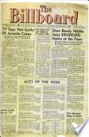 9 ott 1954