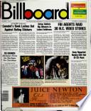 12 okt 1985