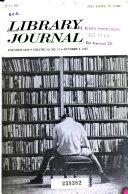 Selection Of Poems Christian And Non Christian [Pdf/ePub] eBook