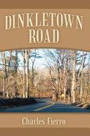 Dinkletown Road