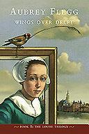 Wings Over Delft Book PDF