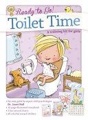 Toilet Time Book PDF