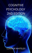 COGNITIVE PSYCHOLOGY Pdf/ePub eBook