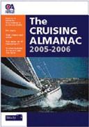 The Cruising Almanac