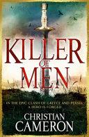 Thumbnail Killer of Men