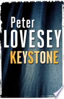 Keystone Book