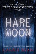 Hare Moon Pdf/ePub eBook
