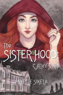 The Sisterhood - Cathy's Kin [Pdf/ePub] eBook