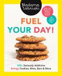 Fuel Your Day! Pdf/ePub eBook
