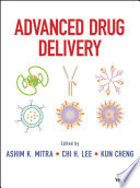 Advanced Drug Delivery Book