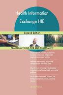 Health Information Exchange Hie Second Edition