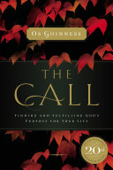 The Call [Pdf/ePub] eBook