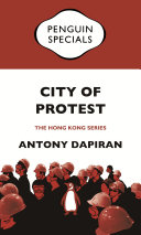 City of Protest