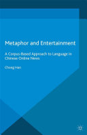 Metaphor and Entertainment