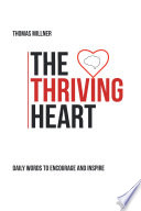 The Thriving Heart