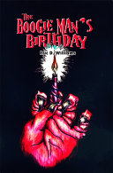 Pdf The Boogie Man's Birthday