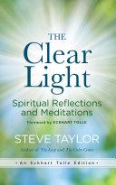 The Clear Light Pdf/ePub eBook