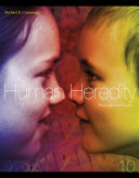 Human Heredity  Principles and Issues