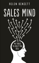 Pdf Sales Mind