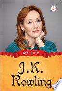 My Life J K Rowling PDF