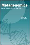 Metagenomics