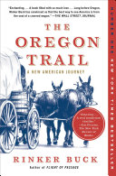 The Oregon Trail Pdf/ePub eBook