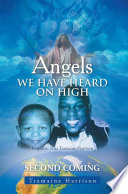 Angels We Have Heard on High Pdf/ePub eBook