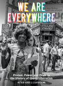 We Are Everywhere Pdf