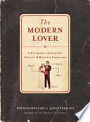 The Modern Lover Book PDF