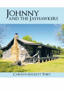 Johnny and the Jayhawkers Pdf