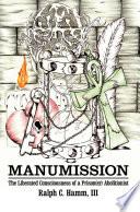 Manumission