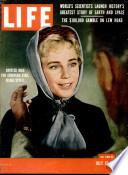 15 lug 1957