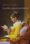 Pdf La Petite copiste de Diderot Telecharger