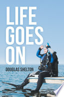 Life Goes On Book PDF