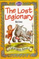 The Lost Legionary