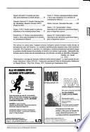 Revista de la Asociación Bioquímica Argentina
