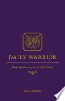 Daily Warrior