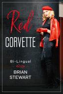 Pdf Red Corvette - Corvette Rojo Bi-Lingual Telecharger