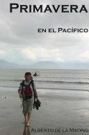 Pdf Primavera en el Pacífico