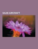 Saab Aircraft Book PDF