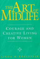 Pdf The Art of Midlife