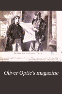 Oliver Optic s Magazine