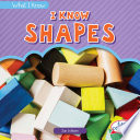 I Know Shapes