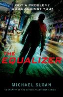 The Equalizer Pdf/ePub eBook