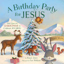 A Birthday Party for Jesus [Pdf/ePub] eBook