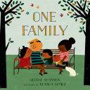 One Family Pdf/ePub eBook